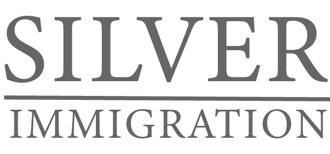 Silver Immigration